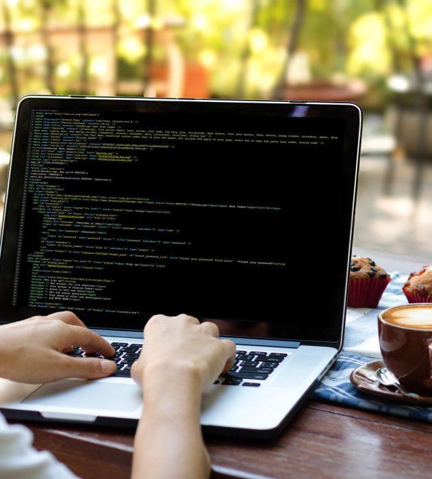 הקמת אתר אינטרנט לעסק קטן